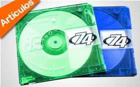 demo-cd-mp3-01