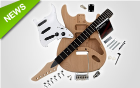 carvin-kit_copy