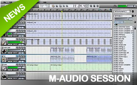 m-audio-session-b