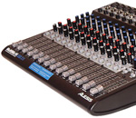 Alesis Multimix 16 USB 2.0