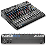 alesis-multimix16usb2-2